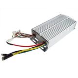 电动汽车控制器-YK360
