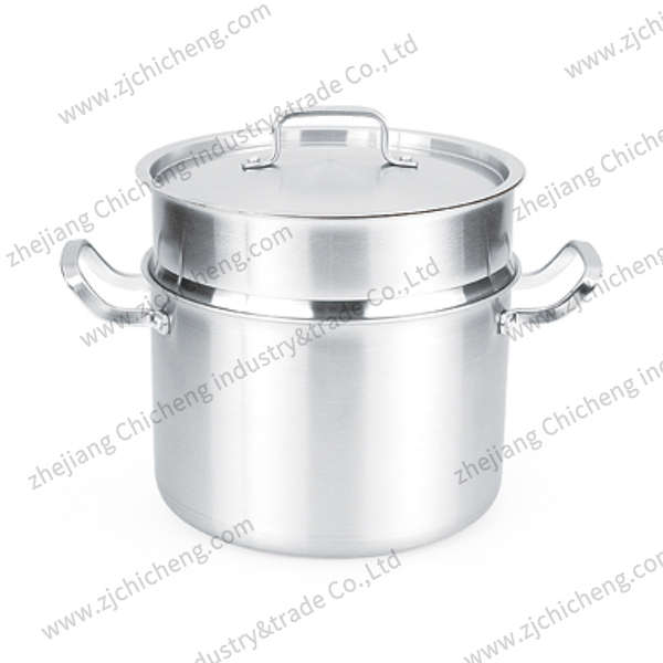 Dutch oven XB-2126