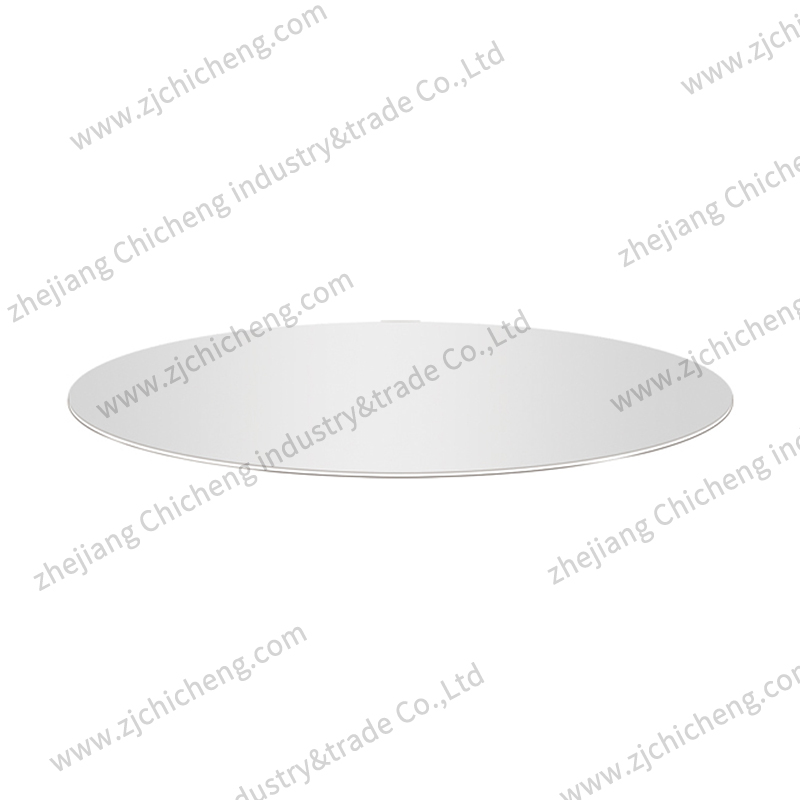 Two layer clad material 304 S\S + Aluminum