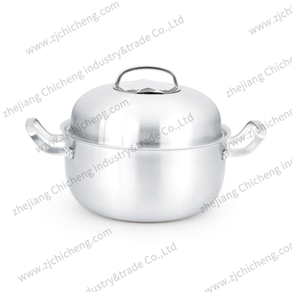 Dutch oven XB-2115