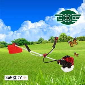 CG系列割灌机-CG-260