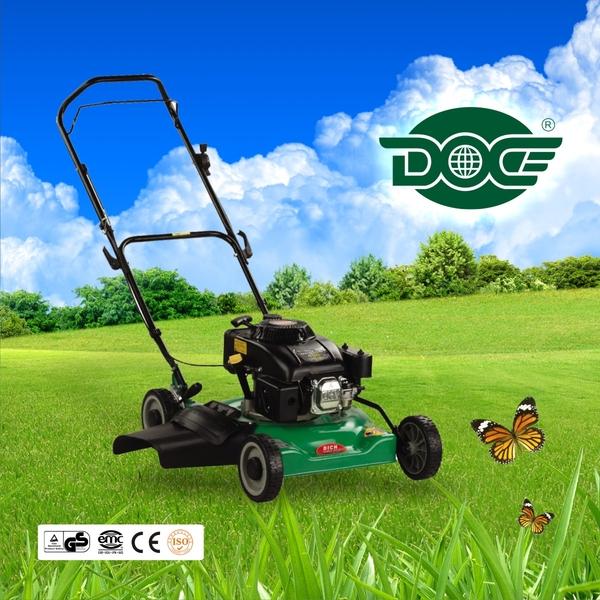 草坪机-DCM1405