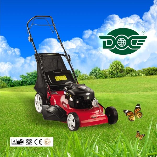 草坪机-DCM1569A