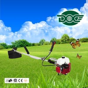 CG系列割灌机-CG-328