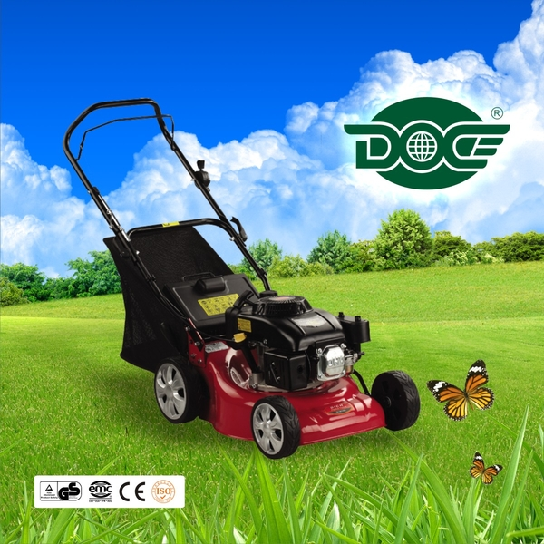 草坪机-DCM1667