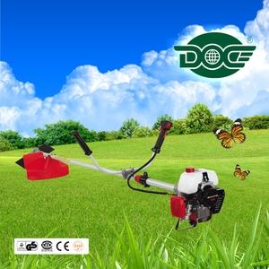 CG系列割灌机-CG-T200