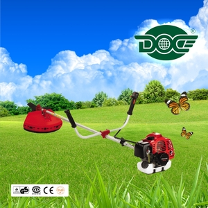 CG系列割灌机-CG-430A