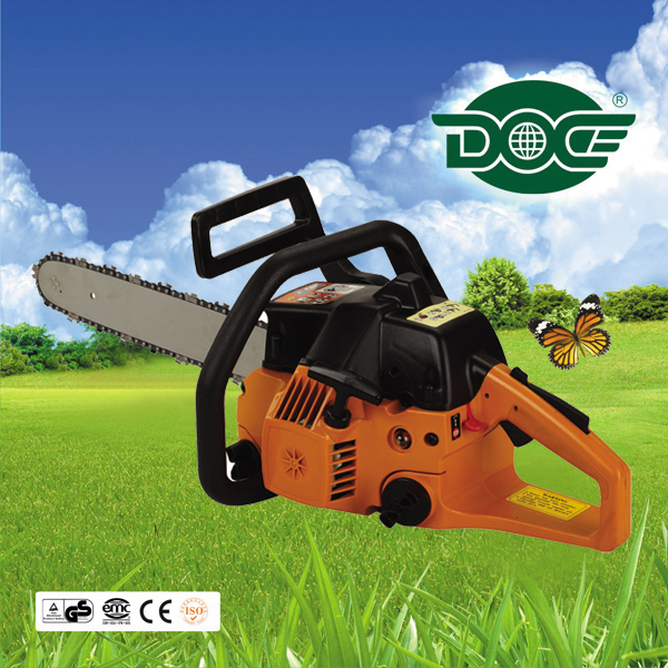 割草机-DCYJ-3601