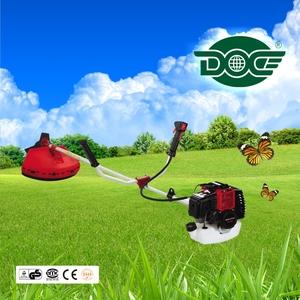 割灌机-CG520