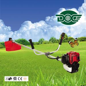 割灌机-CG-GX35