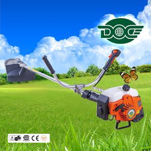 割灌机-DC5712