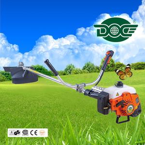 割灌机-DC5711