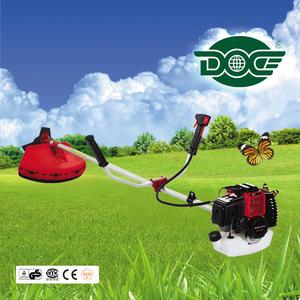 割灌机-CG-330,520