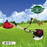 割草机 -CG-330,520