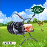 割灌机-DC5721