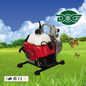 水泵-SB25-30,SB40-35 (1)