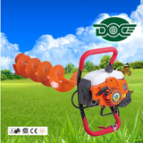 割灌机-DC5722