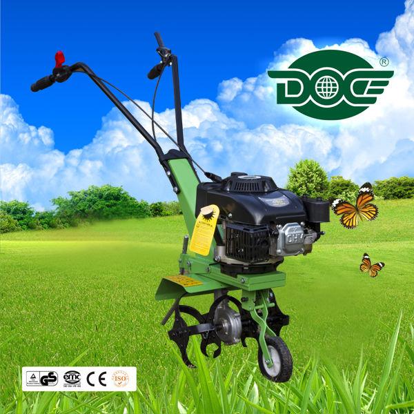 分蘖机 DCW450-DCW450