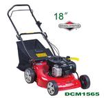 草坪机 -DCM1565
