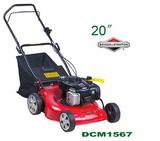 草坪机 -DCM1567