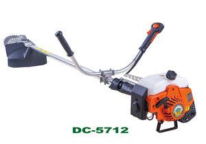割草机-DC5712
