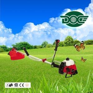 割草机-CG411