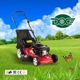 草坪机 -DCM1668A