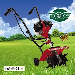 绿篱机,旋耕机-DCW430