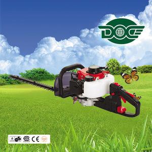 绿篱机,旋耕机-DC600