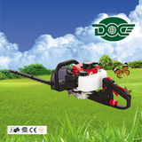 绿篱机,旋耕机 -DC600