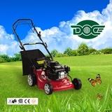 草坪机 -DCM1664