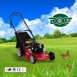 草坪机-DCM1568