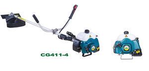 割草机-CG411-4