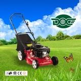 草坪机 -DCM1668