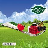 绿篱机,旋耕机 -DC750