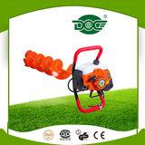 2014 New model ground drill  -DC5722