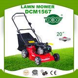 草坪机-DCM1567