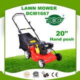 草坪机 -DCM1666