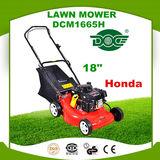草坪机 -DCM1665H