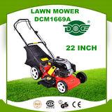 草坪机 -DCM1669A