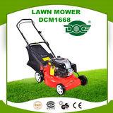 草坪机-DCM1668