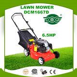 草坪机-DCM1667D