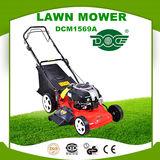 草坪机 -DCM1569A