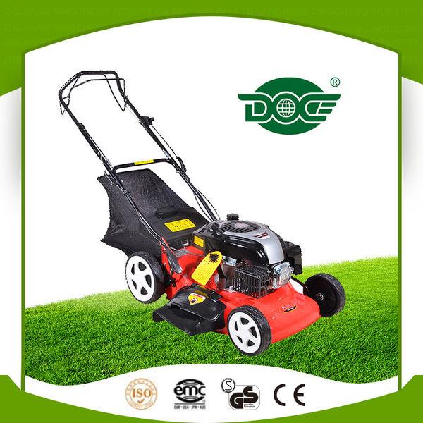 草坪机-DCM1668A