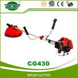 割草机 -CG430