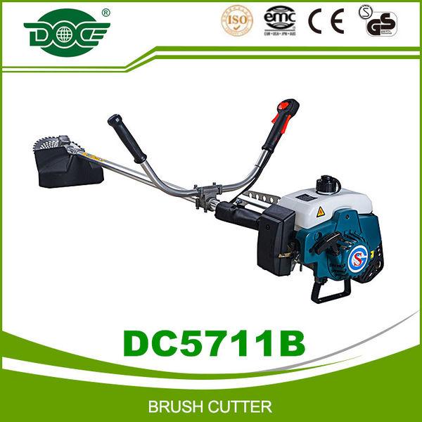 割草机-DC5711B