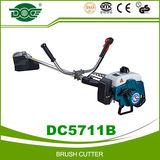 割草机 -DC5711B
