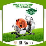 水泵 -WP10(CG139)