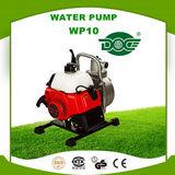水泵 -WP10