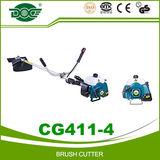 割草机 -CG411-4